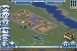 sim city start