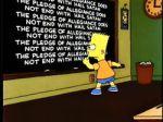 bart_simpson_chalkboard